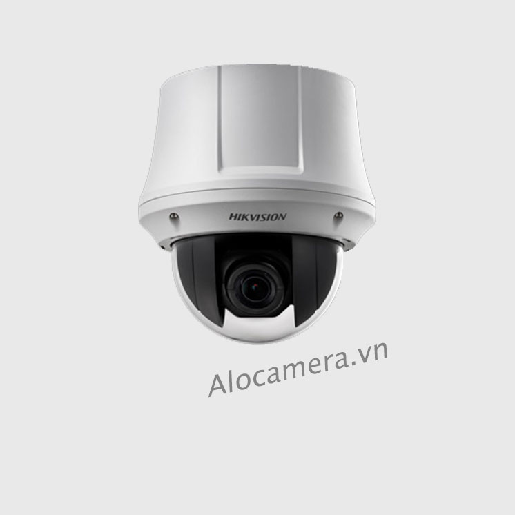 Camera Hikvision quay quét PTZ DS-2DE4215W-DE3 2MP
