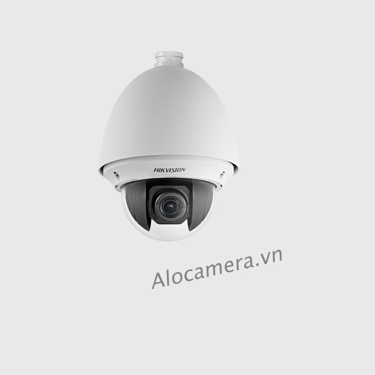 Camera Hikvision quay quét PTZ DS-2DE4225W-DE3 2MP