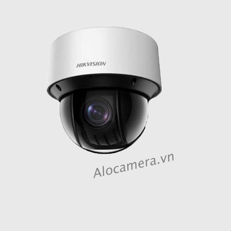 Camera Hikvision quay quét PTZ DS-2DE4A225IW-DE 2MP