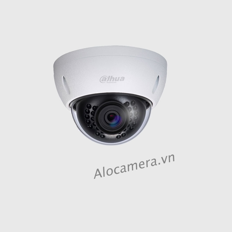 Camera Wifi IPC-HDBW1120EP-W1.3MP IR50m
