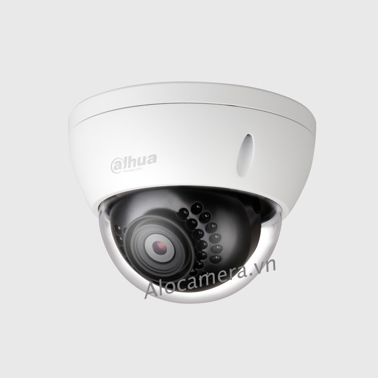 Camera IP Dahua DH-IPC-HDBW4220EP