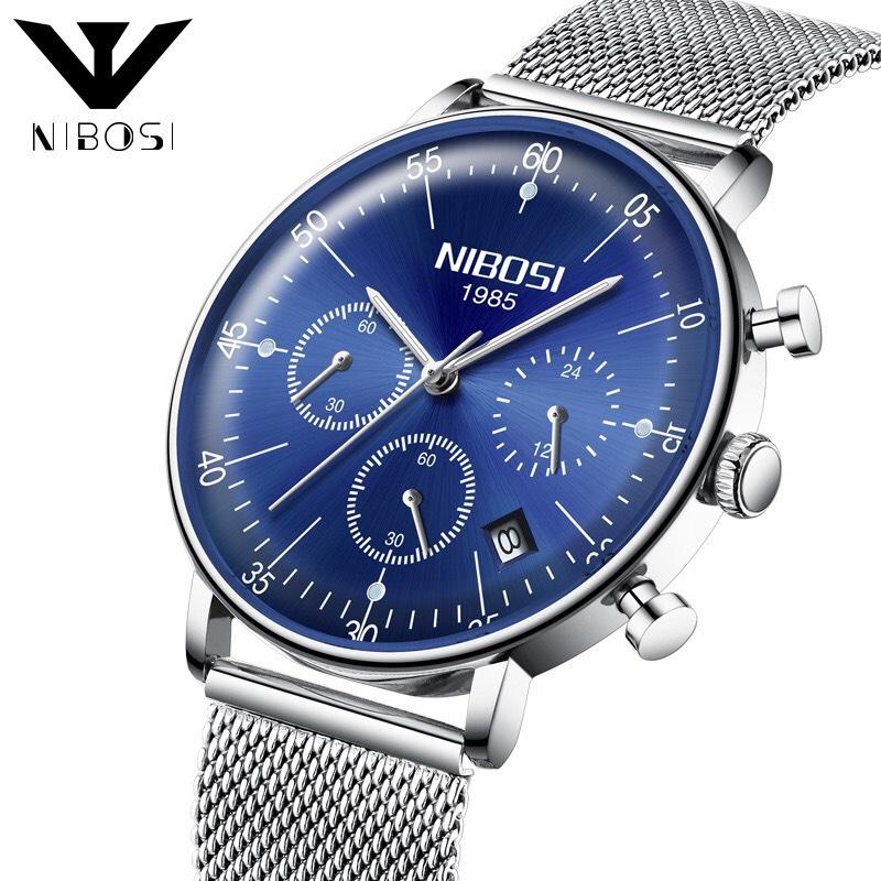 NIBOSI.001-DEN