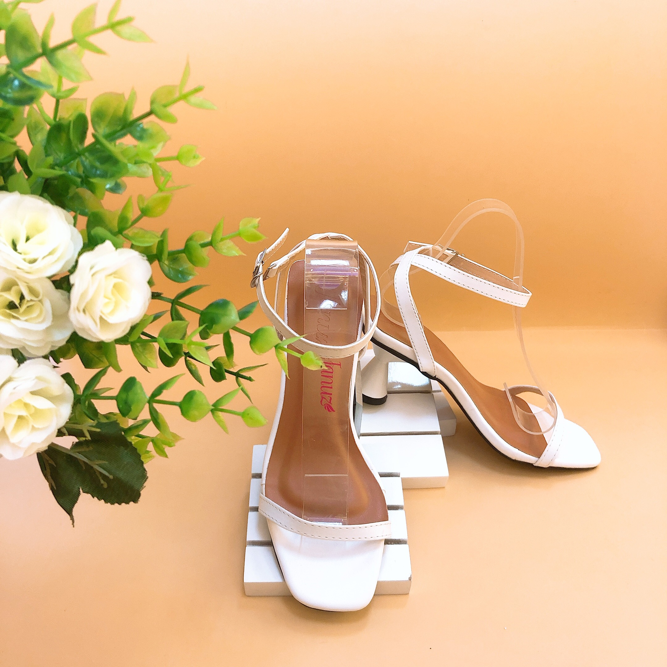 Sandal (5CM) JZ.655
