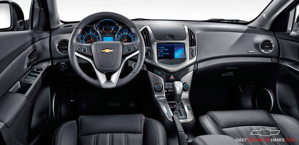 Xe hơi Chevrolet spark 2017 giá rẻ chỉ 300 triệu