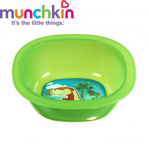 Bát vuông Munchkin MK15642