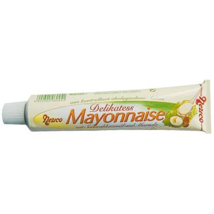 Mayonnaise Neuco (100ml)