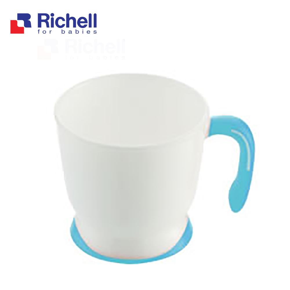 CỐC 1 TAY CẦM RICHELL RC21021