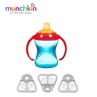 BỘ VAN CHỐNG ĐỔ THAY THẾ CỐC TẬP UỐNG MUNCHKIN (3C) MK48603