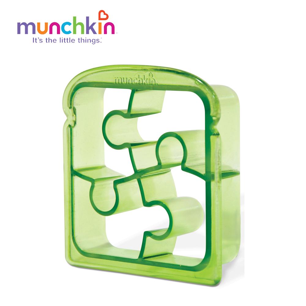 CẮT SANDWICH NGỘ NGHĨNH MUNCHKIN MK14902