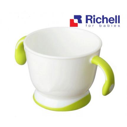 CỐC 2 TAY CẦM RICHELL RC46590