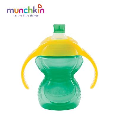 CỐC TẬP UỐNG MG MUNCHKIN (237ML) MK40027