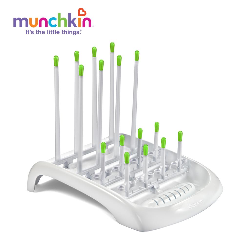 Giá Úp Bình Sữa Munchkin MK44149