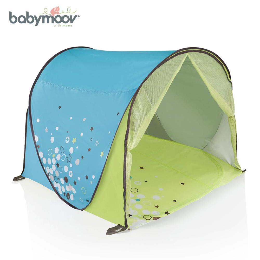 Lều dã ngoại chống tia UV Babymoov Anti-UV tent BM01231