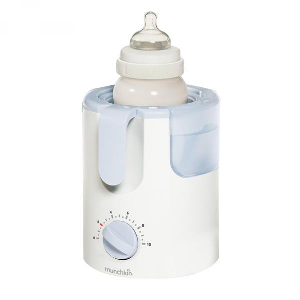 Máy hâm nóng bình sữa Time Saver Warmer MK14325
