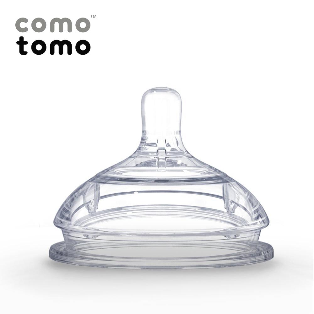 Núm ti Y cut Comotomo (2c) CT00010