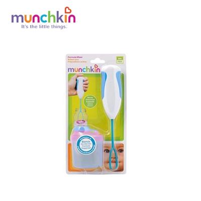 Que Khuấy Sữa Munchikin MK10144