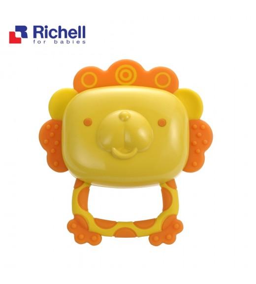 XÚC XẮC GẶM NƯỚU SƯ TỬ RICHELL RC43660