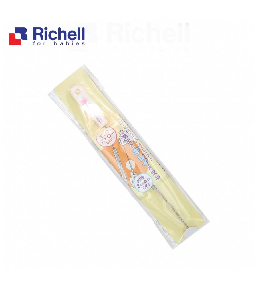 CHỔI CỌ ỐNG HÚT RICHELL RC53301