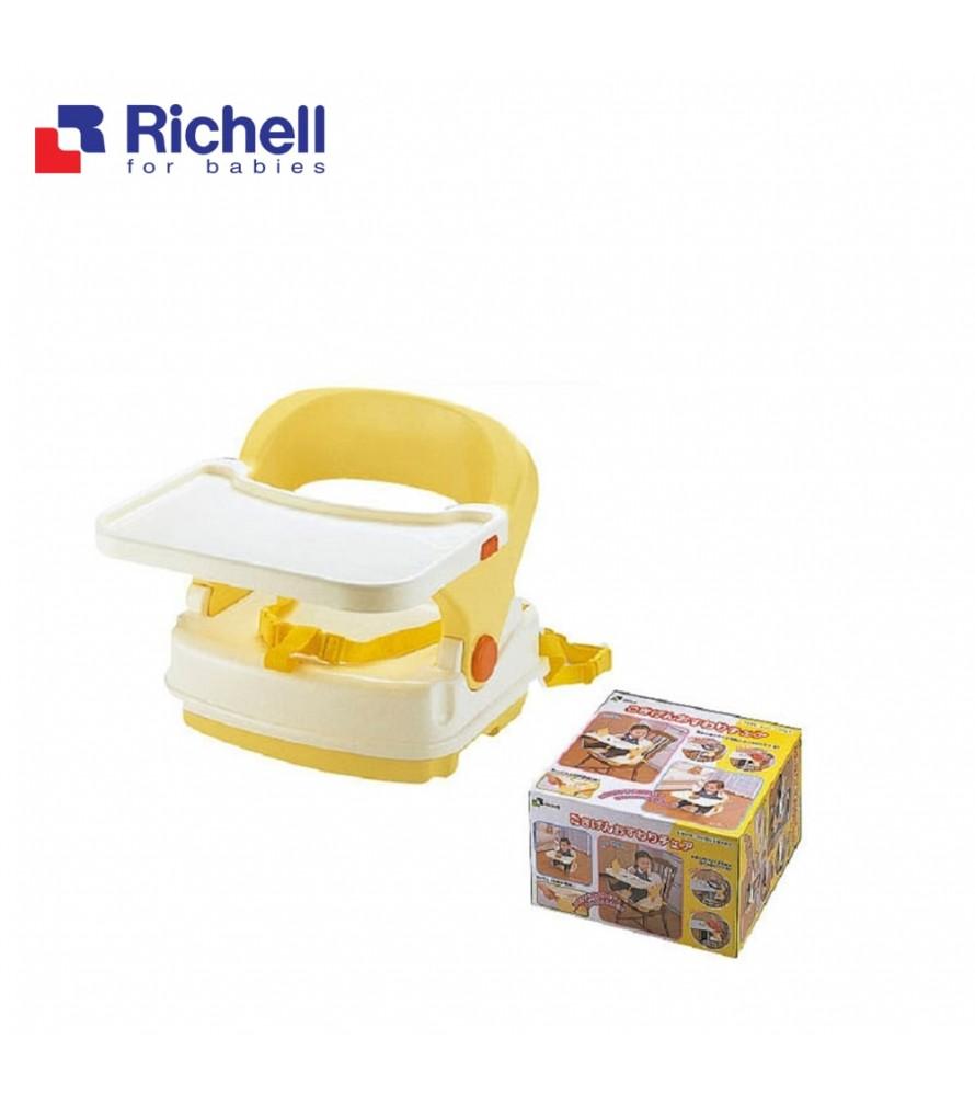 GHẾ ĂN RICHELL RC93068
