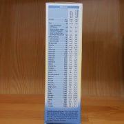 Sữa bò Holle 1 (400g)