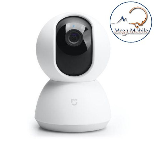 Camera ip Xiaomi Mijia 360 độ 720p