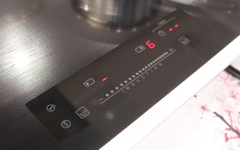 Bếp từ Munchen GM6628S có gì khác biệt?