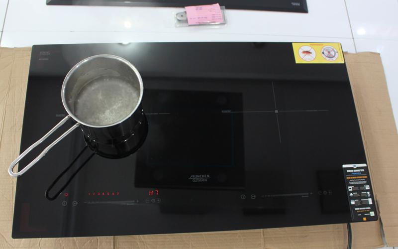 bếp từ munchen m50-2017