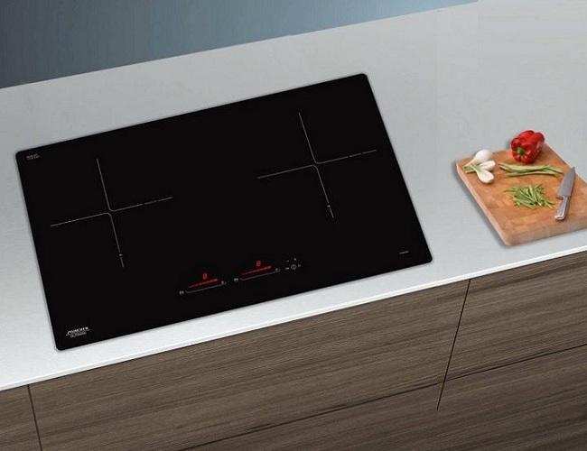 Vì sao bếp từ Munchen GM 8999 lại được nhiều khách hàng lựa chọn