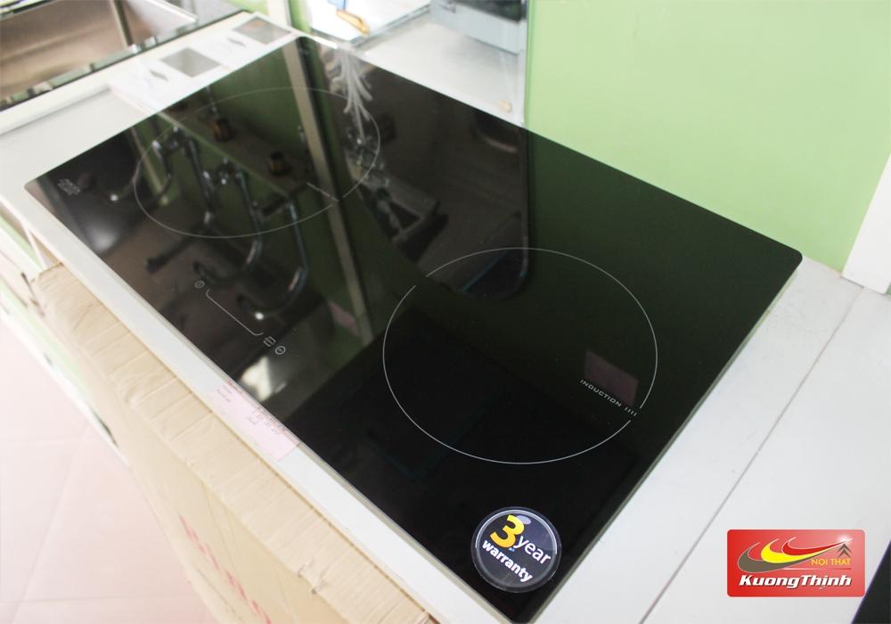 Bếp từ Munchen GM 6232