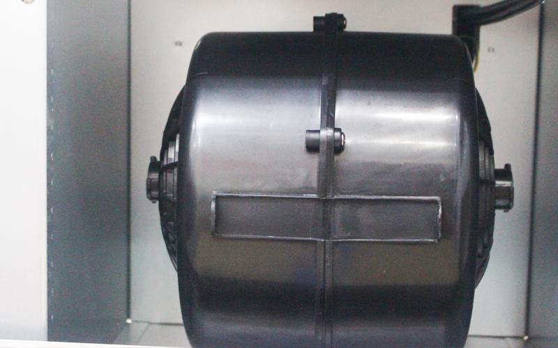 máy hút mùi munchen am98w