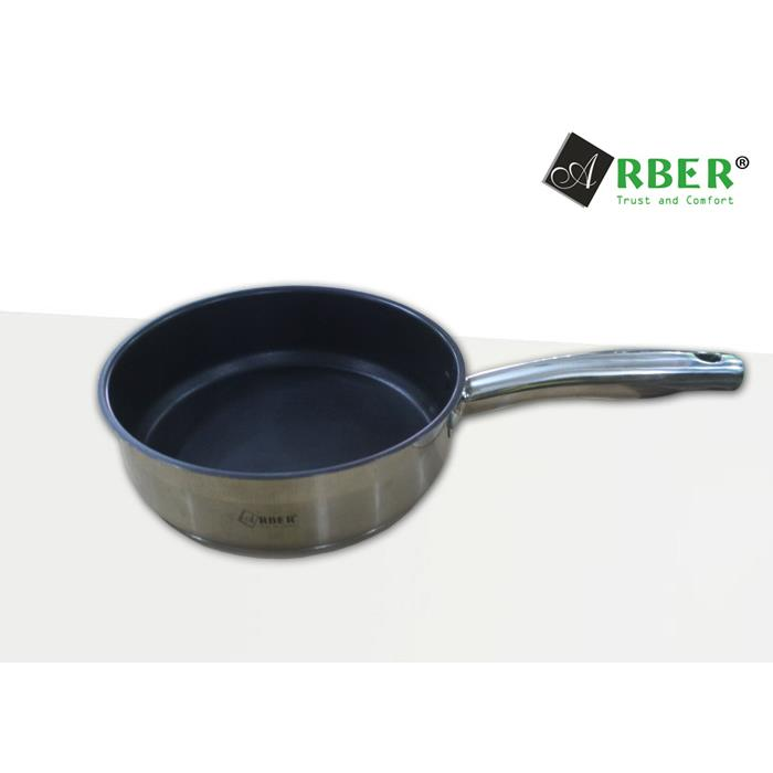 Chảo từ Arber 24cm