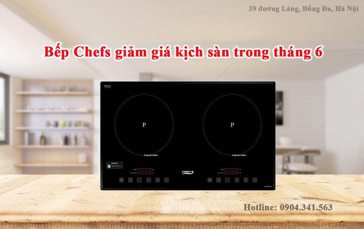 bep-tu-chefs-eh-dih321-giam-kich-san-gia-cuc-soc.jpg?v=1558949563505