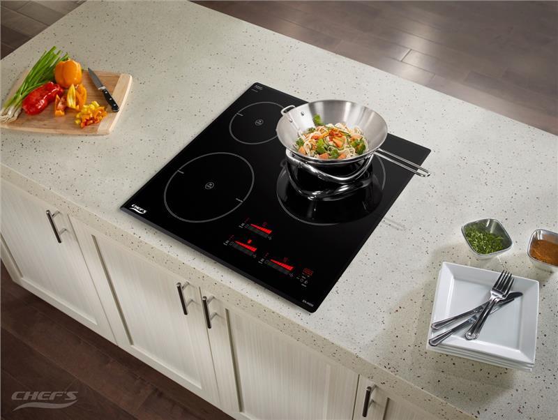 Bếp từ Chefs EH IH555