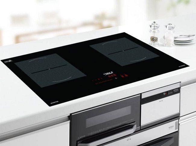 Chia sẻ lý do vì sao bếp từ Chefs EH DIH666 đáng sở hữu như vậy