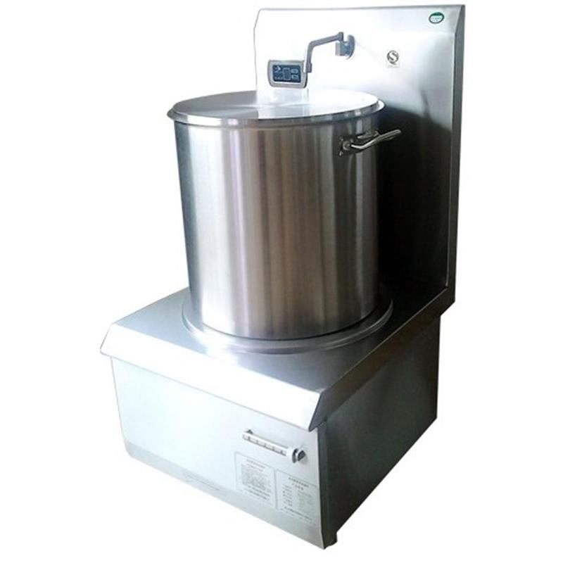 Bếp từ công nghiệp Chefs