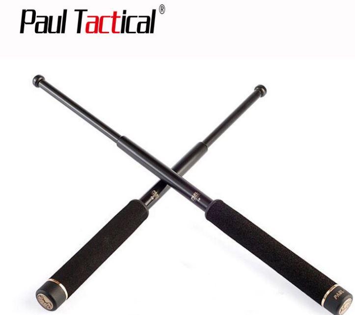 baton Paull