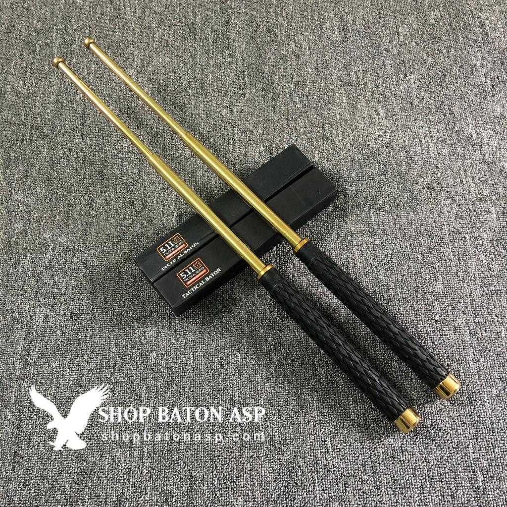 Baton ASP 511 Gold - 1