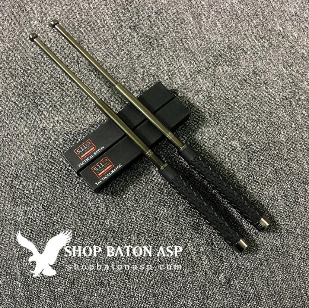 Baton ASP 511 Titan - 1