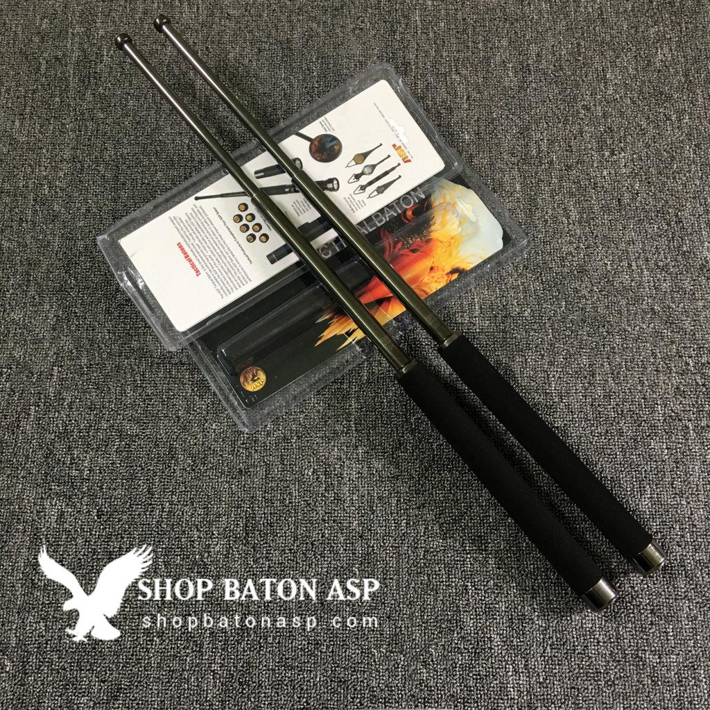 Baton ASP titan size 26 - 2