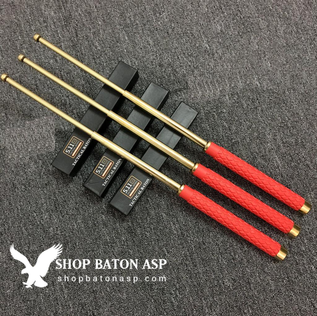 Baton Dragon - 1