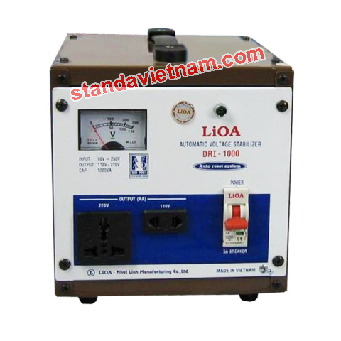 on-ap-lioa-dri-1000