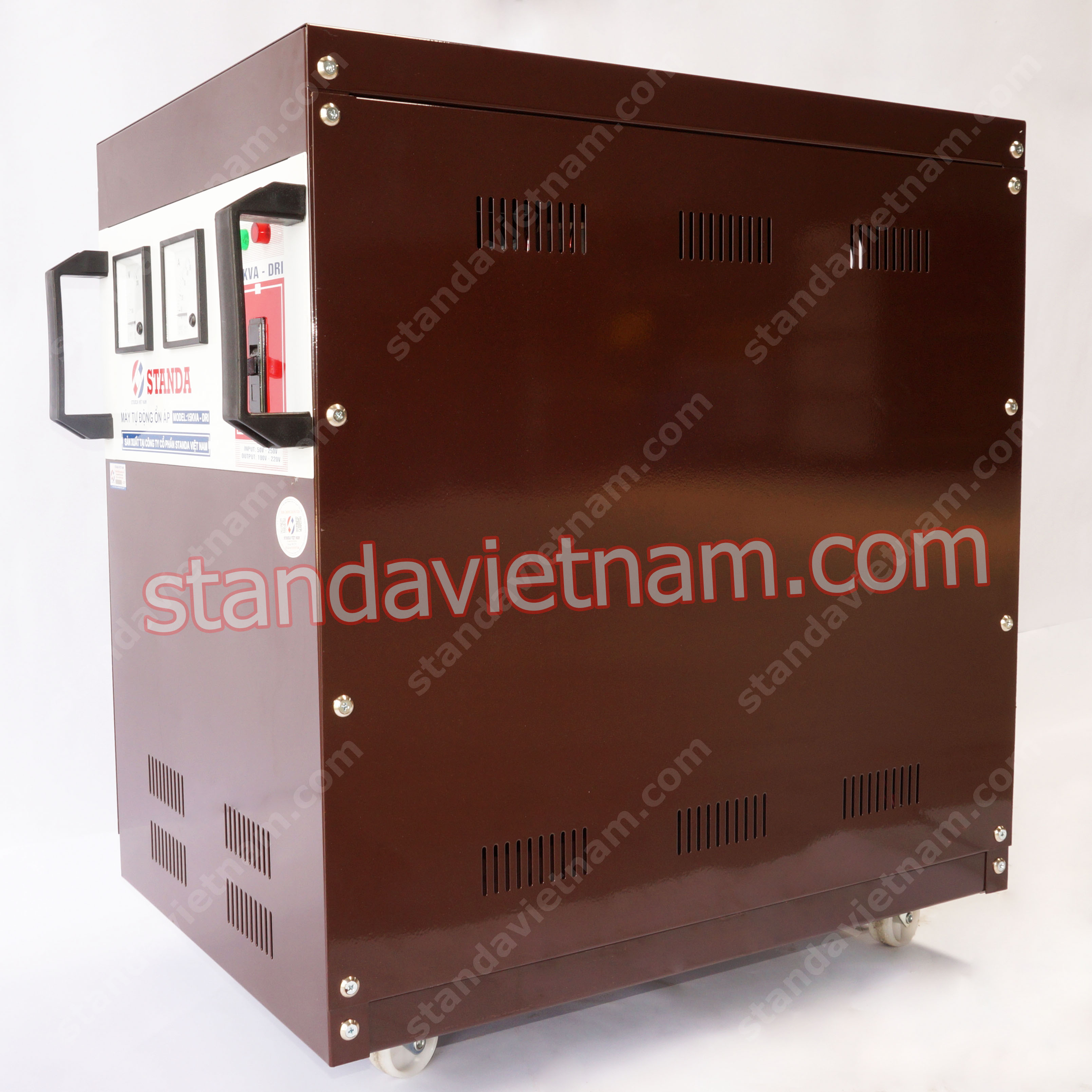 on-ap-standa-15kva-chinh-hang