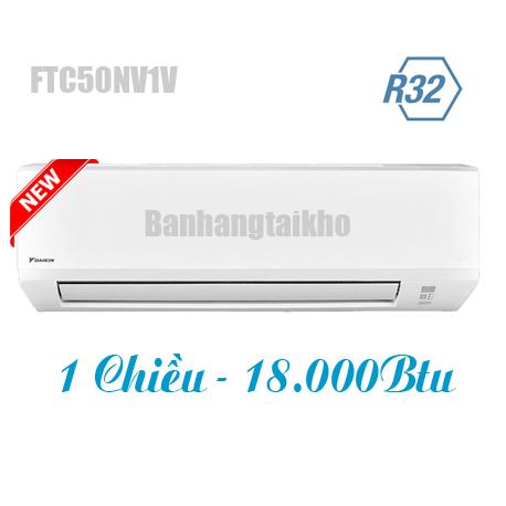 dieu-hoa-daikin-ftc50nv1v
