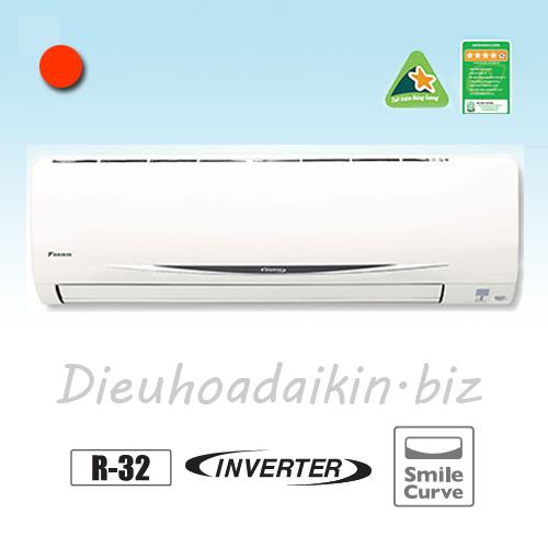 dieu-hoa-daikin-inverter-2-chieu-18000btu-fthf50rvmv