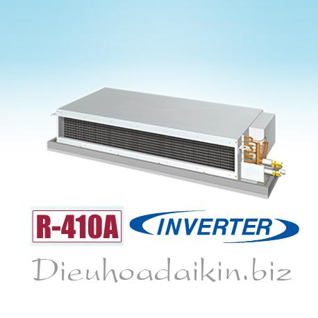 dieu-hoa-noi-ong-gio-daikin-1-chieu-34-000btu-inverter-fbq100eve-rzr100mvm-1-pha
