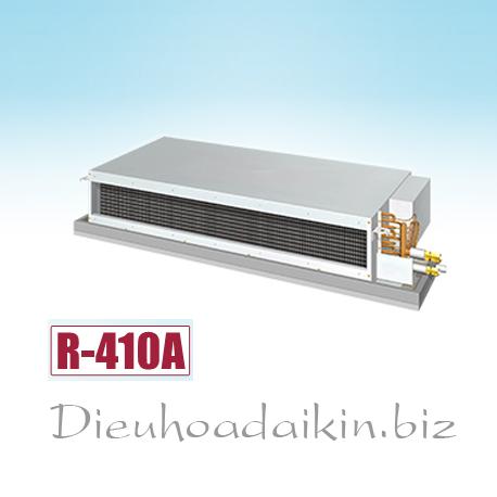 dieu-hoa-noi-ong-gio-daikin-26-000btu-1-chieu-fdmnq26mv1-3-pha