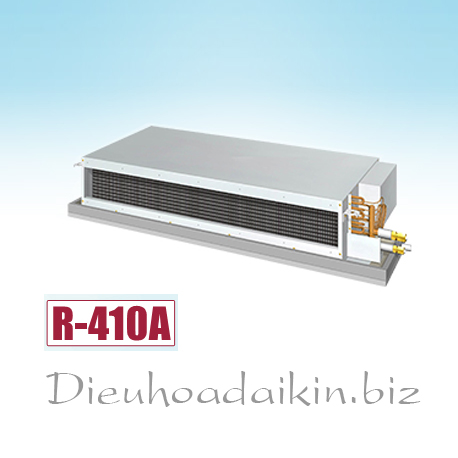dieu-hoa-noi-ong-gio-daikin-30-000btu-1-chieu-fdmnq30mv1-3-pha
