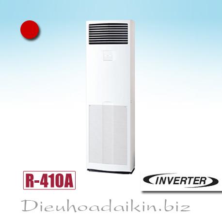 dieu-hoa-tu-dung-daikin-34-000btu-2-chieu-inverter-fvq100cveb-rzq100hay4a-3-pha