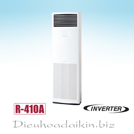 dieu-hoa-tu-dung-daikin-45-000btu-1-chieu-inverter-fvq125cveb-rzr125mym