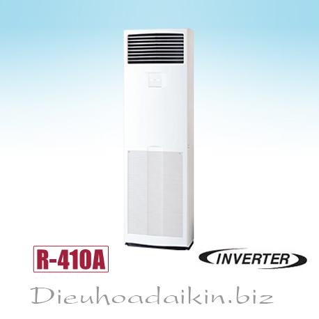 dieu-hoa-tu-dung-daikin-28-000btu-1-chieu-inverter-fvq71cveb-rzr71mvmv